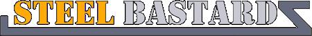 Steel Bastardz Logo